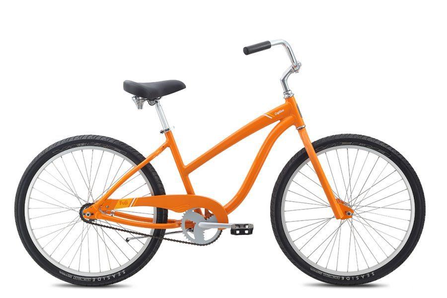 Rent a bike in Key west, Fl