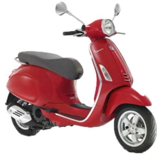 https://www.scooterrentalskeywest.com/wp-content/uploads/2017/02/cropped-scooter_rental_key_west.png